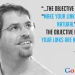 matt-cuts do not outsmart google