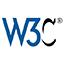 W3C Markup